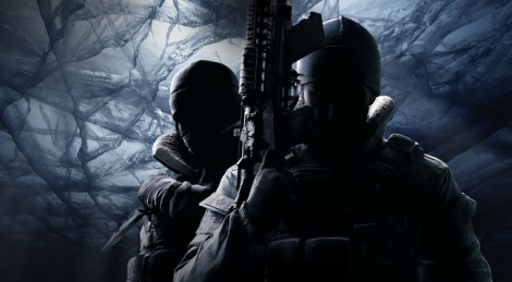 Rainbow 6: Siege gets free post-lauch content