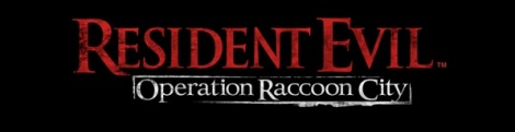 RE: Operation Raccoon City announced