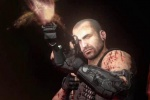 Red Faction Armageddon trailer