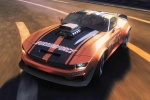 Ridge Racer 3D : Launch Trailer