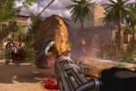 Serious Sam HD images