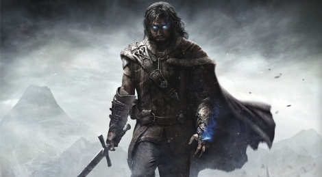 Shadow of Mordor date, story trailer