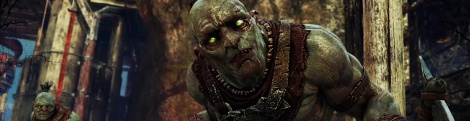 Shadow of Mordor gets Photo Mode