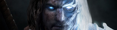 Shadow of Mordor goes complete