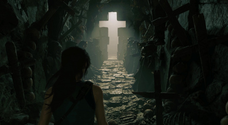 Shadow of the Tomb Raider : Le verdict