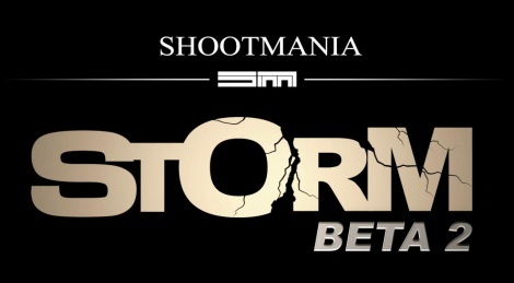 ShootMania Storm Beta #2 Trailer