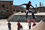 Skate 3 first look video