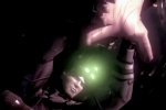 Splinter Cell 3D: Launch trailer