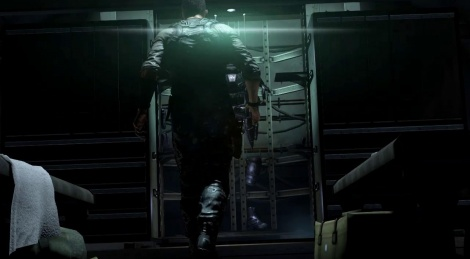 Splinter Cell Blacklist: Launch trailer