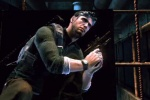 Splinter Cell Conviction : More and more