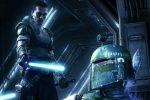 Star Wars TFU2: Developer Diary