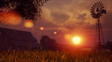 State of Decay 2 struggles in 4K