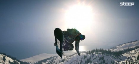Steep : beta ouverte disponible