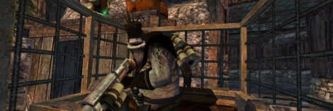 Stranger's Wrath HD dated and more