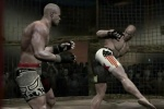 Supremacy MMA: Story Trailer