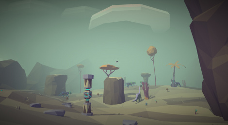 Switch videos of Morphite