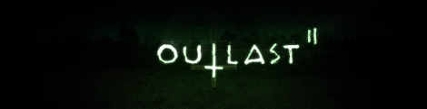 Teaser of Outlast 2