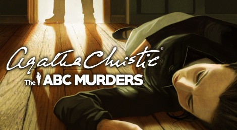 The A.B.C. Murders gets release date