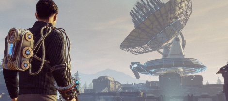 The Bureau XCOM reveals DLC plans