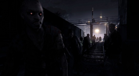 The dark side of Dying Light