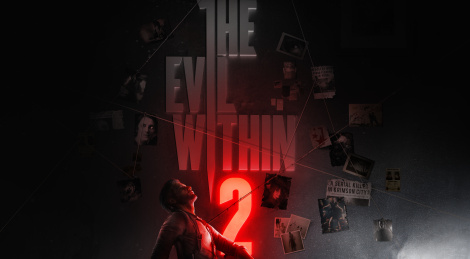 The Evil Within 2: Trailer de lancement