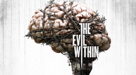 The Evil Within teaser
