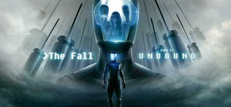 The Fall Part 2: Unbound to release on Switch