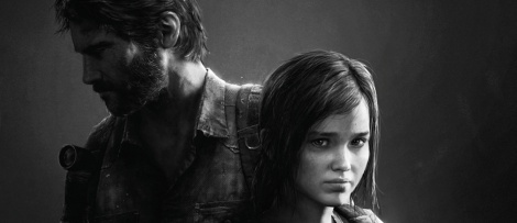 The Last of Us Remastered teaser