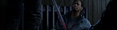 The Last of Us teases story trailer