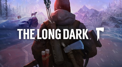The Long Dark coming Aug. 1st, on PS4 too