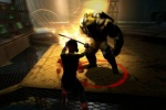 The Secret World: Gameplay trailer