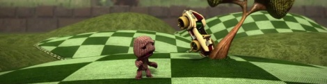 The story of LBP Karting