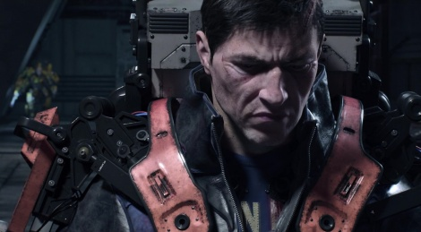 The Surge launches May 16, new trailer