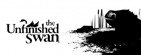 The Unfinished Swan arrive sur PSN