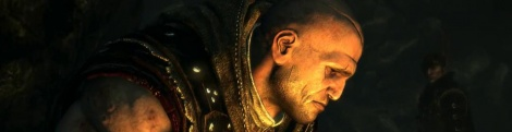 The Witcher 2: Dev diary and a cutscene