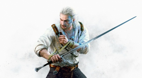 The Witcher 3: Hearts of Stone teased