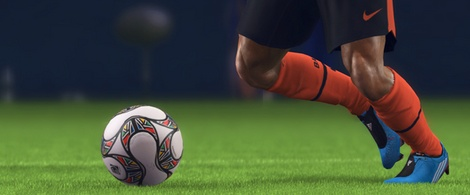 Three more images for Fifa 10