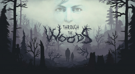 Through the Woods coming to consoles in May