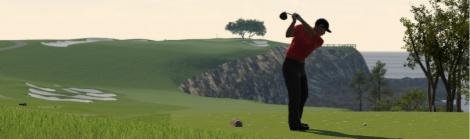 Tiger Woods 12: Release Trailer