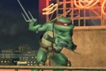 TMNT: Smash Up video and images