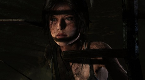 Tomb Raider Censored Edition videos