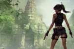 Tomb Raider Trilogy Pack announced