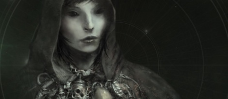 Torment: Tides of Numenera launching Feb. 28