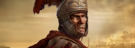 Total War: Rome II marching Sept. 3