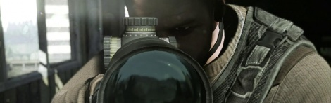 Trailer de Sniper Ghost Warrior 2