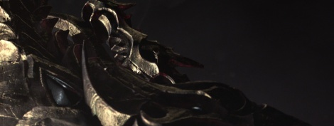 Trailer de The Elder Scrolls Online