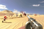 Trailer for Serious Sam HD 2
