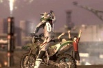Trailer MX vs ATV Reflex