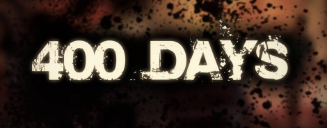 TWD: 400 Days: Playing Dead
