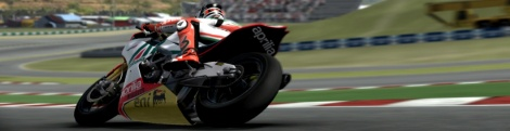 Two more images for SBK 2011
